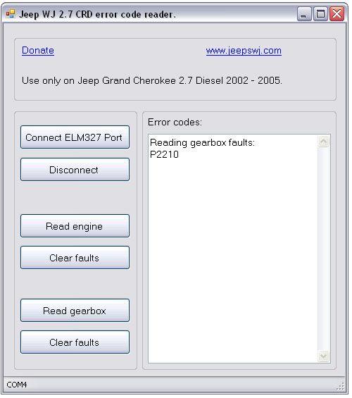 Suzuki Sds Software Download