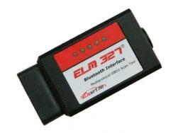 Genuine-ELM-327-BT